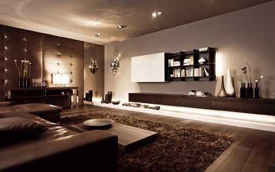 sendlhofer-wohnzimmerdesign2