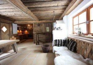 sendlhofer-kuechenstudio-wohnstudio-altholz-projekt