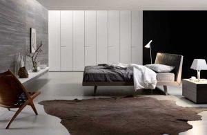 sendlhofer-kuechenstudio-wohnstudio-schlafezimmer-modern