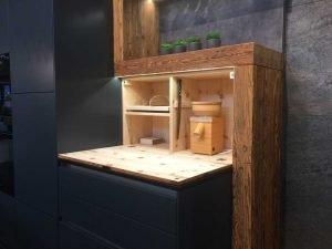 sendlhofer-zirbenholz-brotkasten