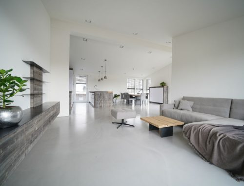Penthouse München