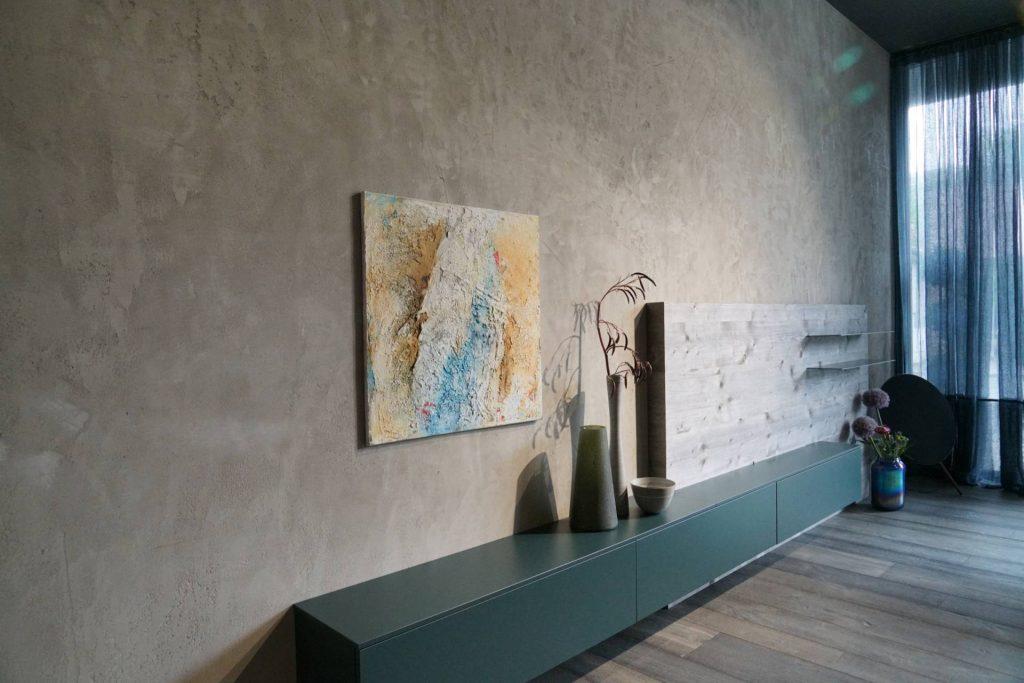 sendlhofer-Wohnzimmerdesign