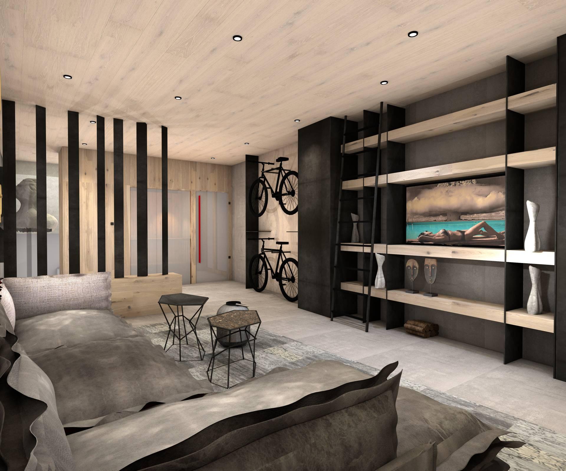 sendlhofer-wohnzimmerwand