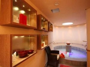 sendlhofer-badezimmergestaltung