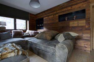 sendlhofer-meindl-hirschleder-couch