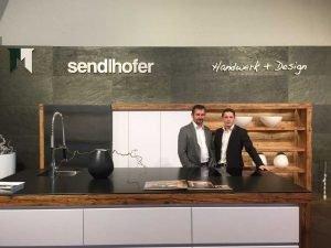 sendlhofer-messestand-4