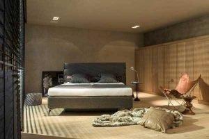 sendlhofer-schlafzimmer