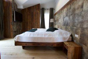 sendlhofer-schlafzimmer-massivholz
