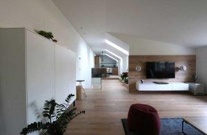 sendlhofer-wohnzimmer-2