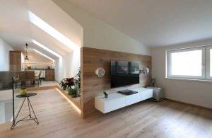 sendlhofer-wohnzimmer-3