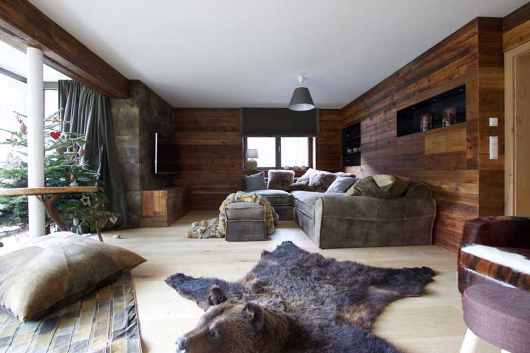 Wohnzimmer Meindl Ledercouch, Meindl Leder Wandverkleidung