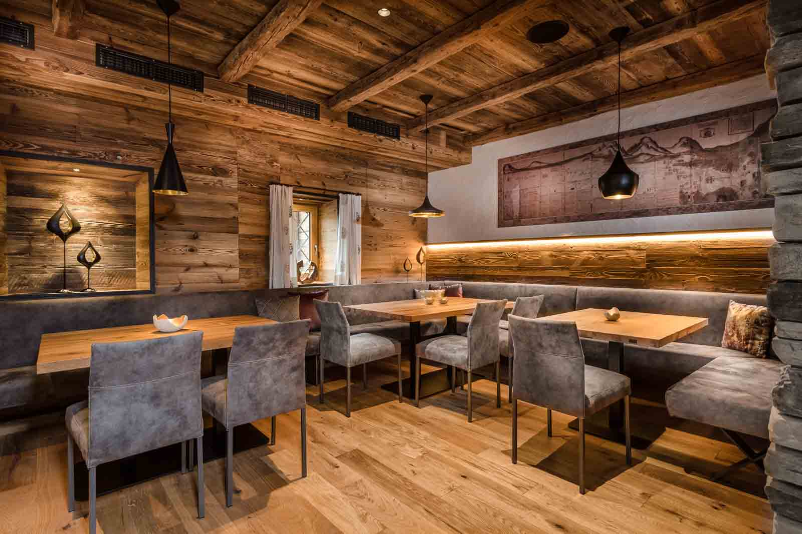 sendlhofer-restaurant-aurum
