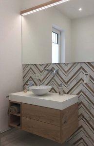 sendlhofer-badezimmer