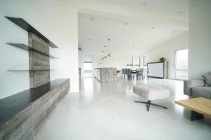 sendlhofer-wohnzimmer-design