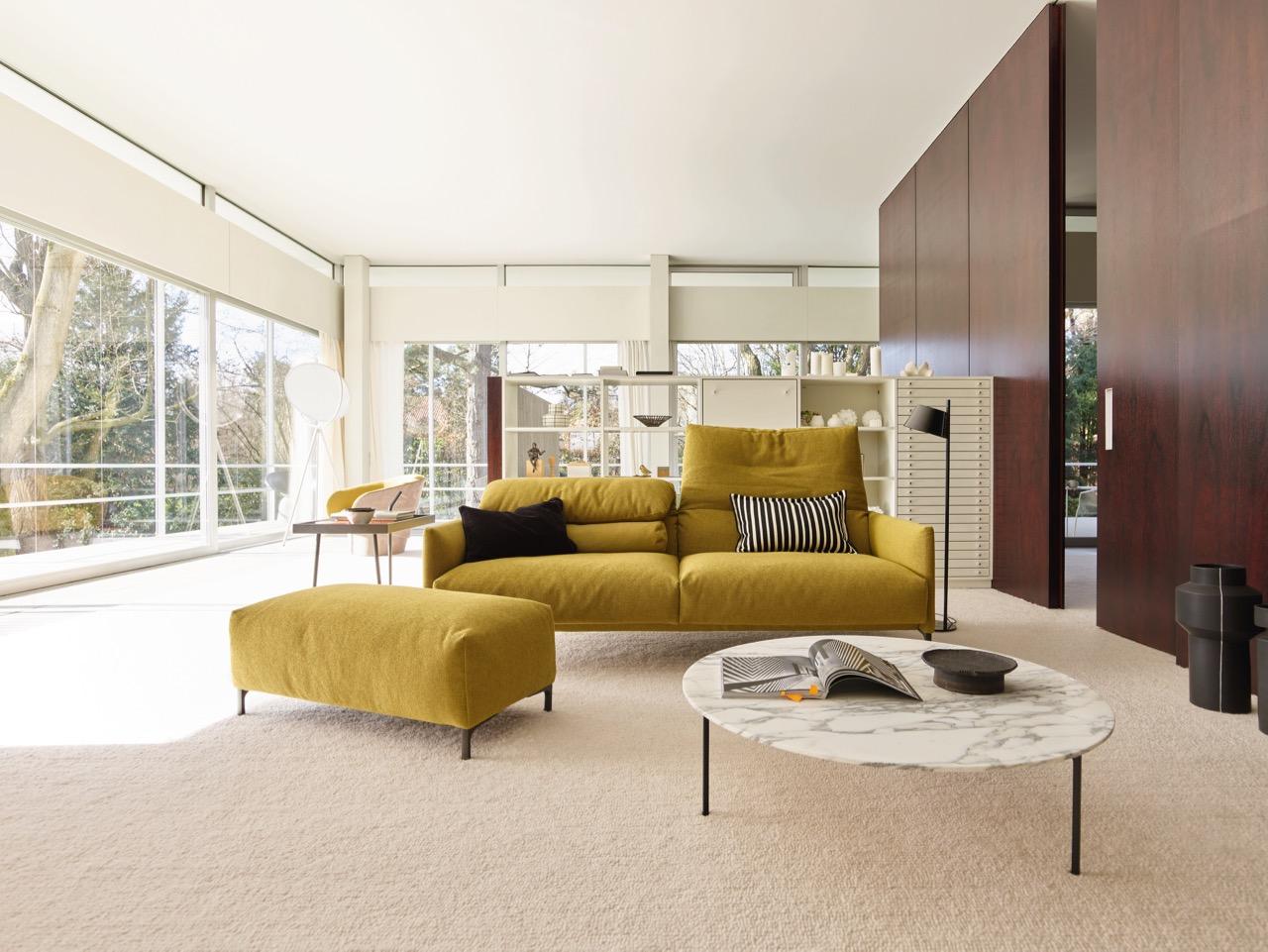 sendlhofer-cor-sofa