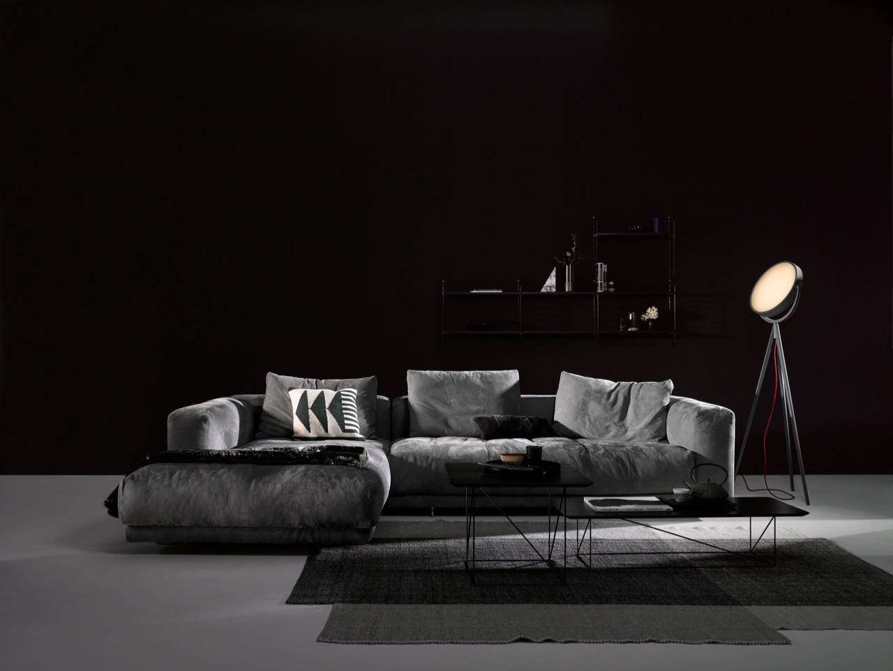 sendlhofer-COR_Moss_sofa