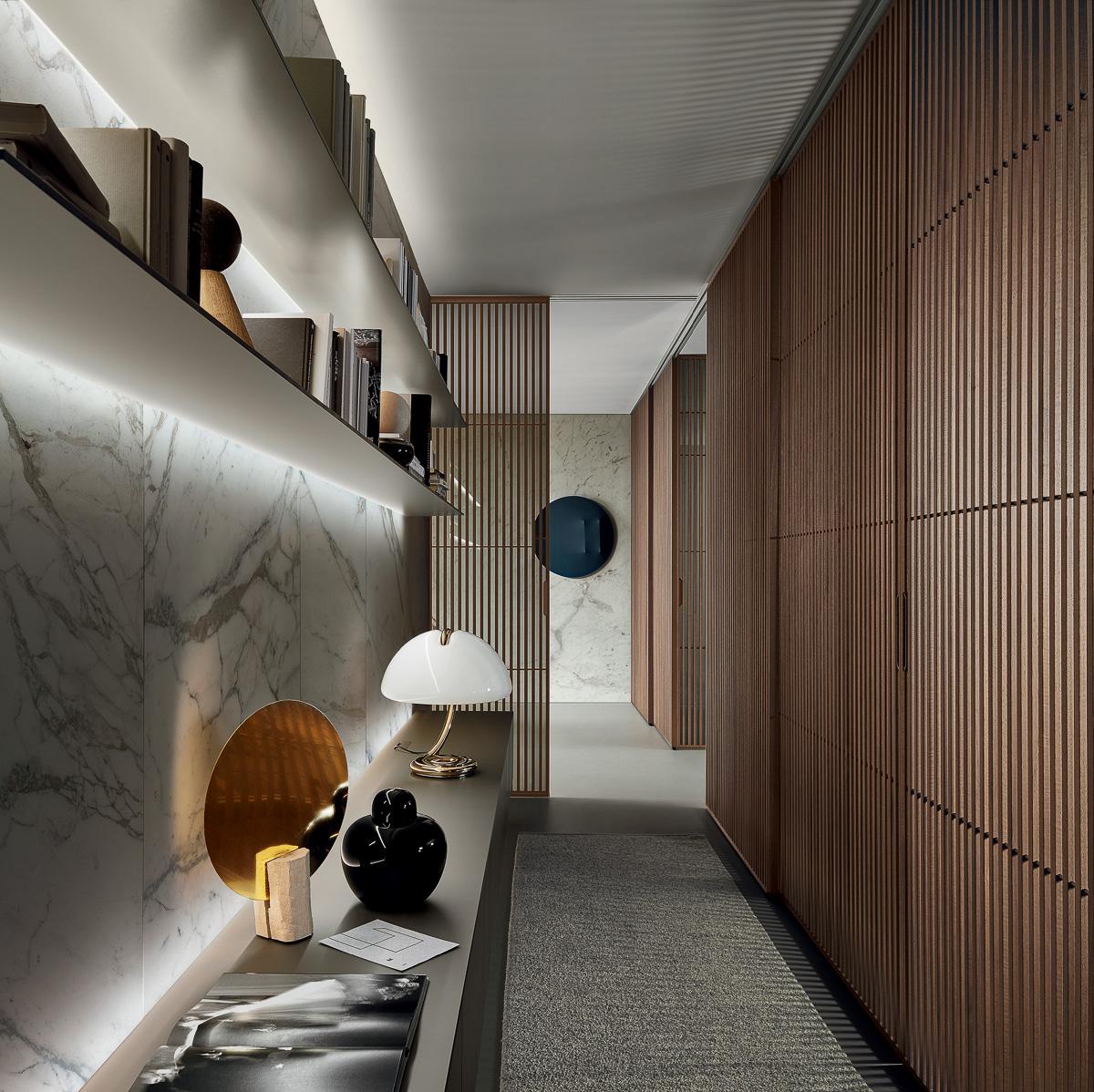 Wohnraumgestaltung Sendlhofer Design